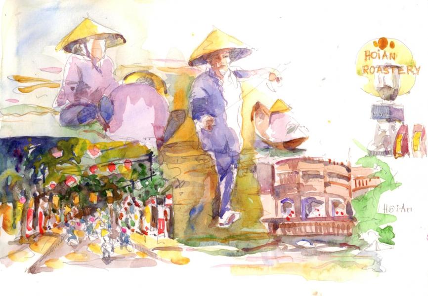 2018-24-Vietnam-Hoi-An