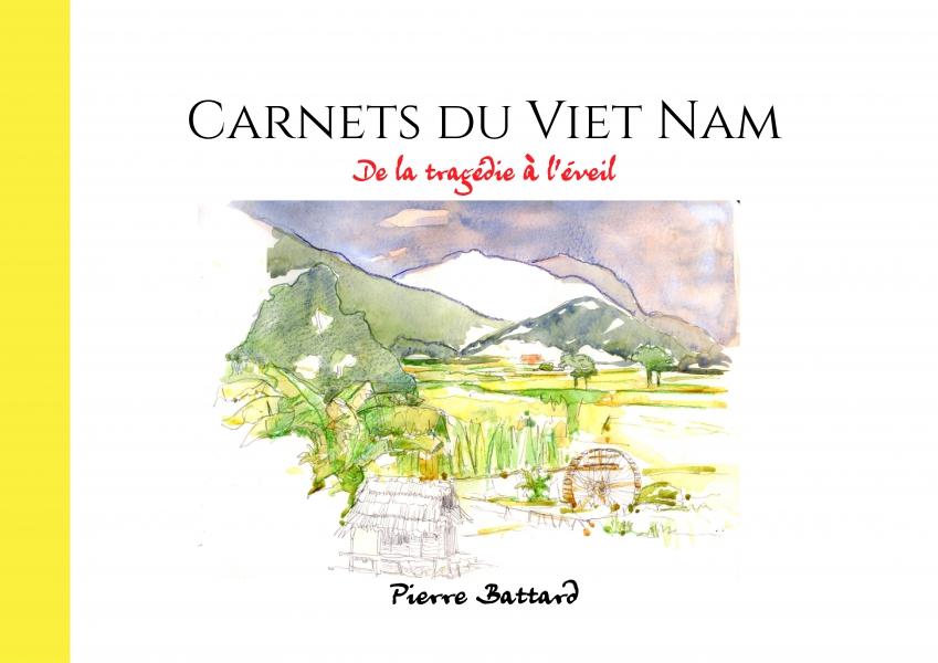 2018-Viet-Nam