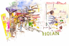 2018-23-Vietnam-Hoi-AN