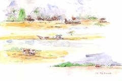 2018-28-Vietnam-Mekong