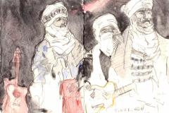2019-07-01-Tinariwen-2-WN