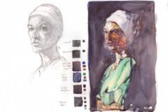 2021-04-17-infirmiere