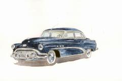 2020-05-13-Buick-WCA