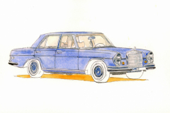 2020-05-13-Mercedes-280SE-WCA