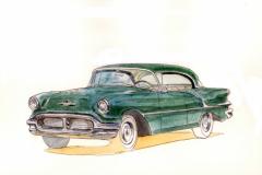 2020-05-13-Oldsmobile-WCA