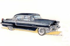 2020-05-21-Cadillac-Sedan-Deville-1956-WTA