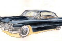 2020-05-21-Cadillac-Sedan-Deville-1960-WTA