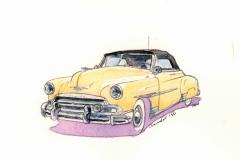 2020-05-21-Chevrolet-1953-WCA