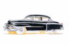 2020-07-25-Cadillac-sedan-De-Ville-53-WTA