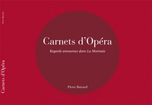 Carnet d'Opera_couverture_final.indd