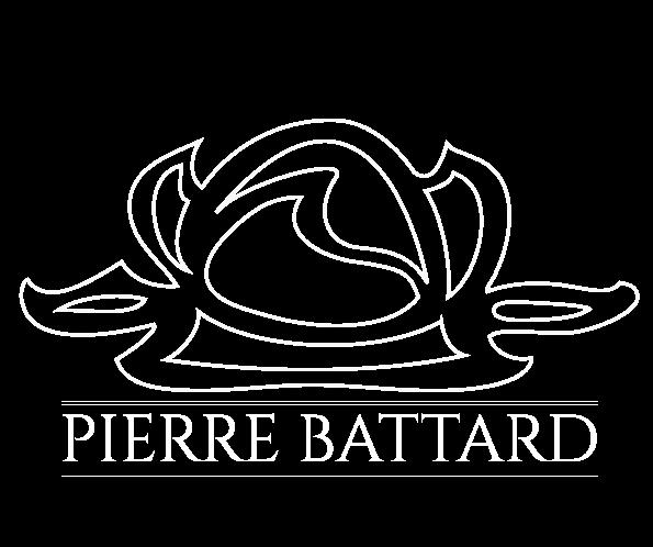 Pierre Battard